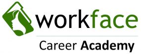 Workface-Career-Academy-Training-Courses-in-Xero-MYOB-QuickBooks-Bookkeeping-LOGO