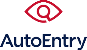 AutoEntry Receipt Scanning accounting software apps which integrates with Reckon One