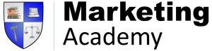 Digital Marketing Academy Training Courses & Seminars - Google, SEO, Facebook, Mailchimp