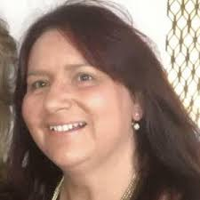 Tracey Marino bookkeeper comparing quickbooks and xero accounting