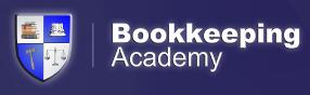 Bookkeeping Career Academy short courses in MYO, Xero and QuickBooks Online - get certified