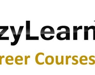 EzyLearn Career Courses in Data Entry, Office Support, Credit Management and Office Admin Jobs - cropped
