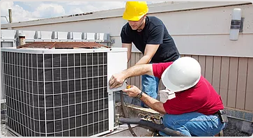 Air Conditioning installers and suppliers in Central Coast, Ourimbah, Gosford, Wyong, Long Jetty, Erina