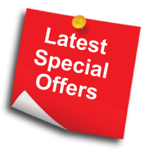 current-special-offers-for-MYOB-Excel-Xero-and-Word-training-courses and support