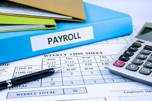 payroll Administration Training Courses for $99 - Xero Payroll Training, MYOB Payroll Training Courses, QuickBooks Payroll Short, TAFE Courses - small
