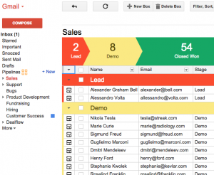 Great-free-CRM-for-real-estate-agents-HR-managers-who-are-hiring-bookkeepers-HR-support