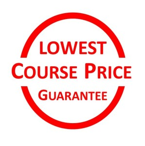 Compare and get the best price, discounts and offers for Xero, MYOB, QuickBooks Online Accounting Training Courses