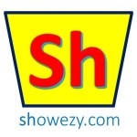 Showezy-LIFELONG-Training-Platform-Xero-Training, MYOB AccountRight & Essentials, QuickBooks Online Video Tutorial Library membership