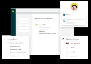 Work remotely in customer service using ZenDesk and Zopim - Learn Xero, MYOB, MS Office, Microsoft Excel, Digital Marketing online from home - EzyLearn