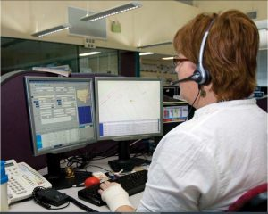 NSW Police Force Call Centre Jobs need training in data entry and beginner level Microsoft Office Word & Excel Courses - Customer Service Training