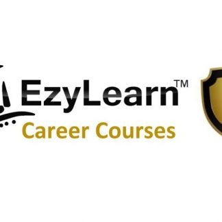 EzyLearn-Career-Courses-in-Data-Entry-Office-Support-Credit-Management-and-Office-Admin-Jobs-square