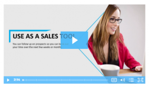 Xero Accounting helps in sales and customer service jobs for remote workers working from home - EzyLearn online courses