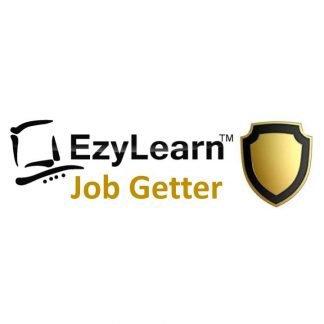EzyLearn Career Academy Job Application Review - JobGetter Online Training Support