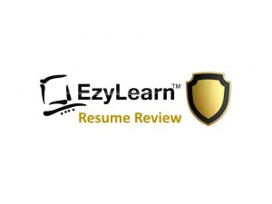 The-Career-Academy-for-Bookkeepers-and-Accounting-Job-Training-Courses-EzyLearn-Resume-Review-Bookkeeping-Academy-300x225 logo