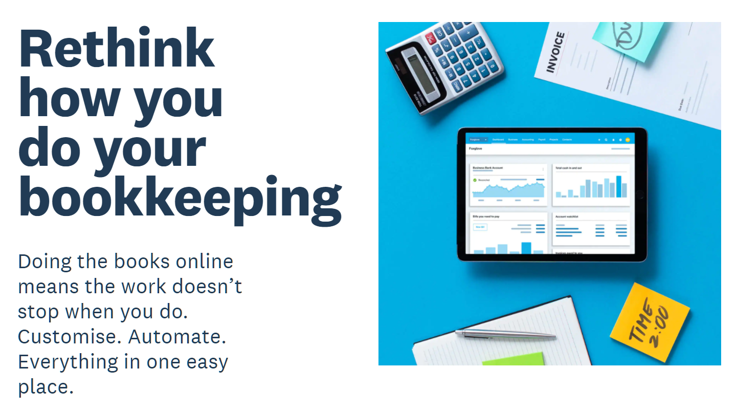 Issues with Xero login prevents UK users from sending invoice and bookkeepers from working - Online Xero Training Courses EzyLearn Bookkeeping Academy